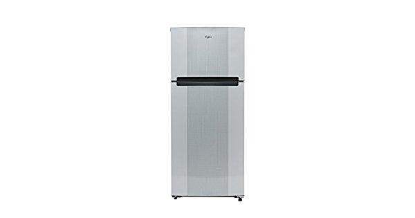 Refrigerador De Alta Eficiencia Abeco